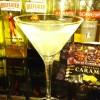 バータイム(Bar time)