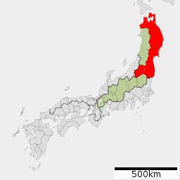 256px-地図_令制国_陸奥国.svg