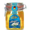 1才未満の乳児に蜂蜜を食べさせてはいけない件