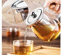 紅茶のアールグレイはベルガモットの香り