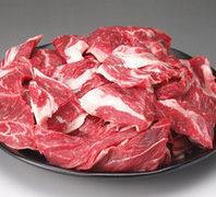 9のつく日は肉の日というのだ、正確には29日のことだと思うけど